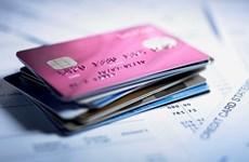 Nợ tiêu dùng tăng mạnh gây áp lực lên quyết định lãi suất của Anh