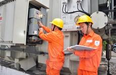 Đà Nẵng đảm bảo cung cấp điện cho Tuần lễ cấp cao APEC 2017