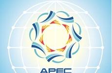 Châu Á-Thái Bình Dương được đánh giá là động lực cho tăng trưởng