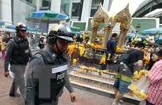 Thái Lan: Đảng Pheu Thai đòi dỡ bỏ lệnh cấm hoạt động chính trị