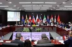 APEC 2017: Dư luận quốc tế đánh giá cao đóng góp, vai trò của Việt Nam