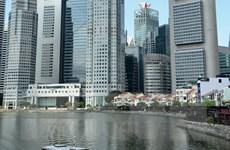 Singapore nâng dự báo tăng trưởng kinh tế năm 2017 lên 3,5%