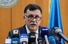 Libya và Liên minh châu Âu hợp tác đảm bảo an ninh biên giới