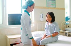 Phẫu thuật thành công ca bệnh tim hiếm gặp cứu bé gái thoát chết