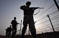 PTI: Số lần Pakistan vi phạm ngừng bắn cao nhất từ 7 năm qua