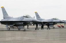 Triều Tiên lên chỉ trích việc Nhật Bản tập trận chung với Mỹ