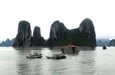 Quảng Ninh dồn lực chuẩn bị cho Năm Du lịch Quốc gia 2018