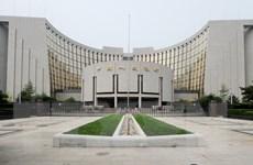 """Trung Quốc liên tiếp """"bơm"""" tiền cho hệ thống tài chính quốc gia"""