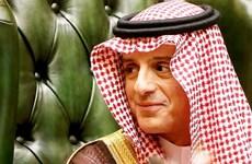 Ngoại trưởng Jubeir tiết lộ về 'lộ trình' bình thường hóa với Israel