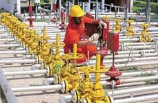 Nga và Venuzela ký thỏa thuận thúc đẩy khai thác mỏ dầu khí đốt