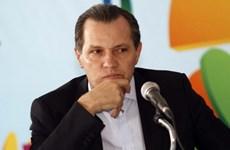 Brazil lại kết án thêm nhiều cựu quan chức bang Mato Grosso