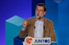 Tây Ban Nha: Catalonia sẵn sàng cho ngày bầu cử quan trọng