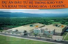 Cần chính sách mở làm lực đẩy cho xuất khẩu trái cây Việt Nam