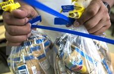 Pháp điều tra về vụ sữa nhiễm khuẩn Salmonella của Lactalis