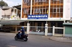 Cố ý làm trái, Phó Chủ tịch thành phố Mỹ Tho Phan Văn Hoàng bị khởi tố