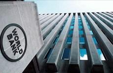 WB dự báo kinh tế toàn cầu sẽ tăng trưởng tốt nhất trong bảy năm