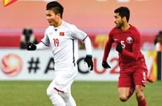 Ban tổ chức chưa xác nhận hoãn trận chung kết U23 VN và U23 Uzbekistan