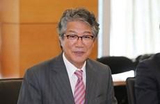 Seoul khẳng định Triều Tiên không thể làm suy yếu liên minh Mỹ-Hàn