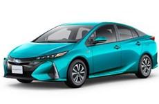 Toyota thu hồi 645.000 xe trên toàn cầu do lỗi hệ thống điện