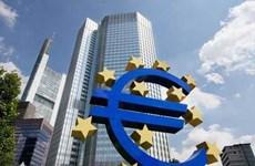 Cảnh báo nguy cơ Eurozone tan rã trong cuộc suy thoái mới