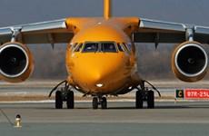 Danh tính một số nạn nhân trong vụ rơi máy bay An-148 của Nga