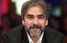 Tòa án Thổ Nhĩ Kỳ quyết định trả tự do cho nhà báo Đức Yücel