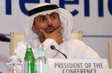 OPEC hướng tới gia hạn thỏa thuận với các nước không phải thành viên