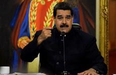 Tổng thống Venezuela khẳng định sẽ dự Hội nghị Thượng đỉnh châu Mỹ