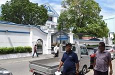 Khủng hoảng ở Maldives: 12 nghị sỹ đối lập bị đình chỉ tư cách
