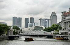 Singapore có kế hoạch tăng thuế hàng hóa và dịch vụ lên 9%