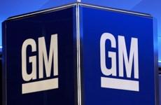 GM Korea có thể gánh chịu khoản thua lỗ 900 tỷ won trong năm 2017