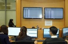 Tháng 2, Nhà nước thu về hơn 10.000 tỷ đồng từ đấu thầu trái phiếu