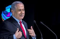 Thủ tướng Benjamin Netanyahu phản đối tổng tuyển cử sớm tại Israel