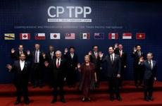 CPTPP tạo điều kiện cho Việt Nam tiếp tục hội nhập quốc tế mức độ mới