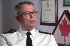 Canada truy tố cựu quân nhân cấp cao tiết lộ bí mật quân sự