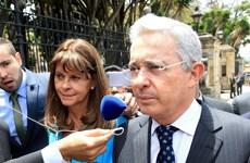 Đảng CD giành thắng lợi tại cuộc bầu cử Quốc hội Colombia