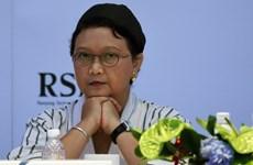 Indonesia cam kết bảo vệ người lao động làm việc ở nước ngoài