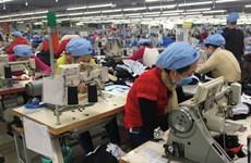 Đưa quan hệ thương mại Việt Nam-Australia vươn lên tầm cao