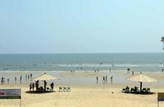Hứa hẹn một năm khởi sắc của du lịch tỉnh Hà Tĩnh