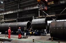 Bộ Thương mại Trung Quốc lên kế hoạch trả đũa hàng hóa của Mỹ