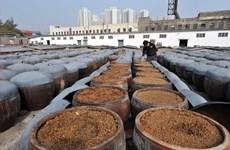 Trung Quốc sẽ trả đũa ngành xuất khẩu đậu nành và máy bay Mỹ