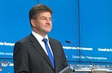 Slovakia, Montenegro phản hồi về vụ Nga bị cáo buộc đầu độc Skripal