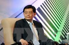 ASEAN đẩy mạnh thu hút vốn tư nhân lấp khoảng trống đầu tư hạ tầng