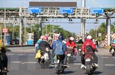 Bộ Giao thông Vận tải trình Chính phủ phương án xử lý BOT Cai Lậy mới