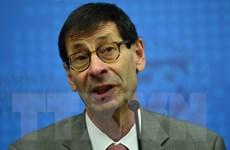 Quỹ Tiền tệ quốc tế cảnh báo nguy cơ xung đột thương mại