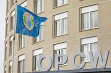 OPCW bắt đầu thảo luận vụ đầu độc cựu điệp viên Nga Skripal
