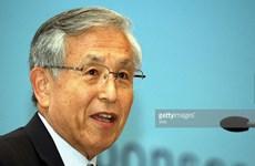 Thương mại tự do là trọng tâm của hội nghị các bộ trưởng G20