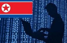 Thái Lan kiểm tra toàn bộ hệ thống mạng đề phòng tin tặc Triều Tiên