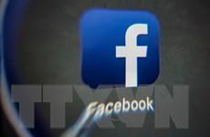 Đức yêu cầu Facebook bảo vệ hơn nữa quyền lợi của người dùng