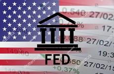 Giới chức Fed đánh giá tỷ lệ lạm phát Mỹ có thể vượt quá mục tiêu
